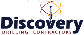 Discovery Drilling